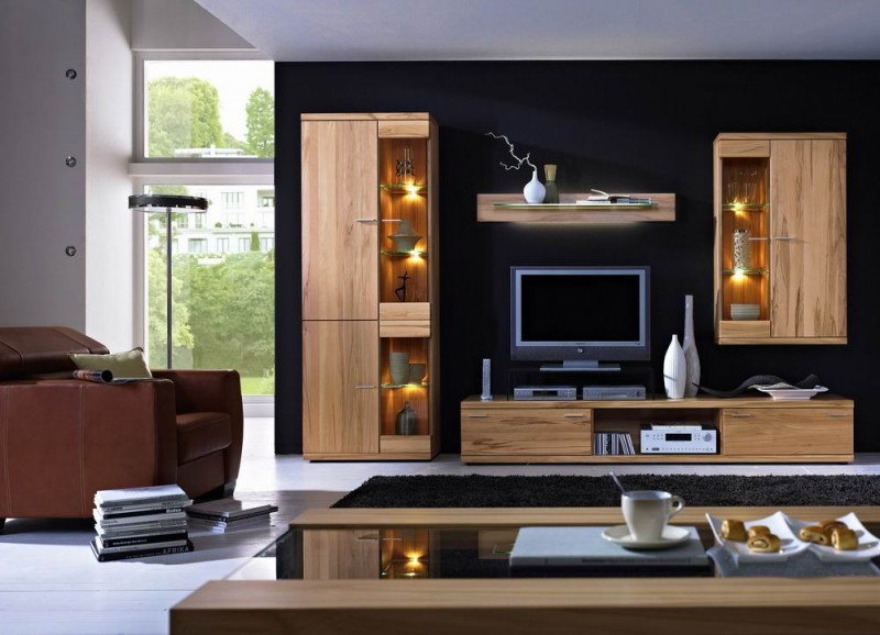 m bel divers hm megastore gmbh. Black Bedroom Furniture Sets. Home Design Ideas